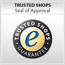 Trusted Shops Protection