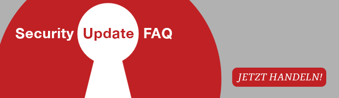 FAQ Security Issue 2016-001