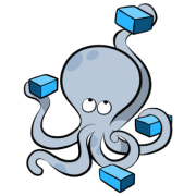 OXID 6 docker container