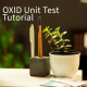 PHP Unit Tests mit dem OXID eShop Framework