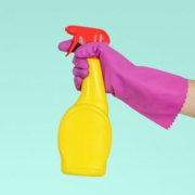 spring-cleaning your OXID eShop