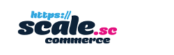scalecommerce logo